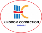 Kingdom Connection Europe